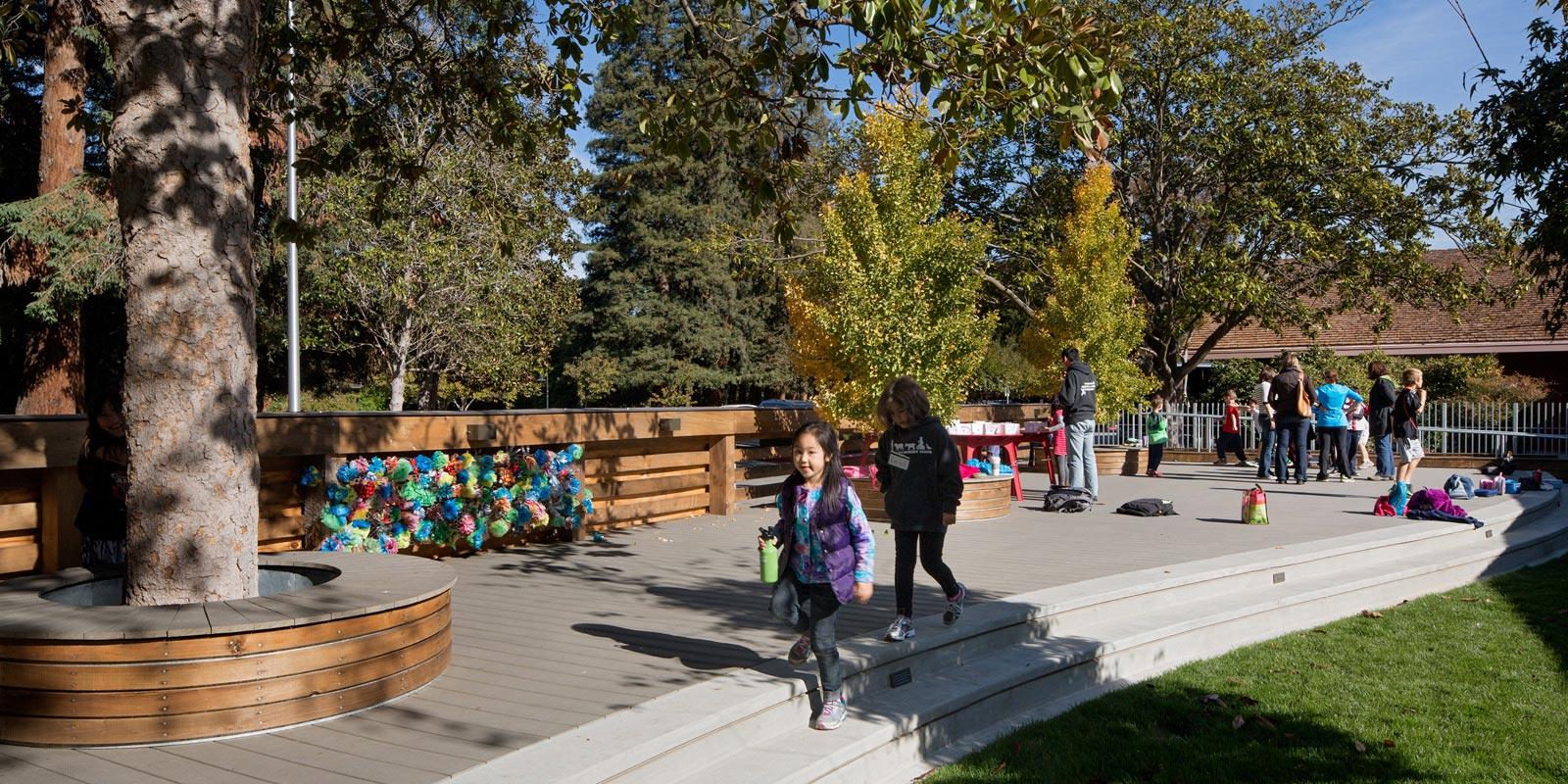 Palo Alto Art Center (1).jpg