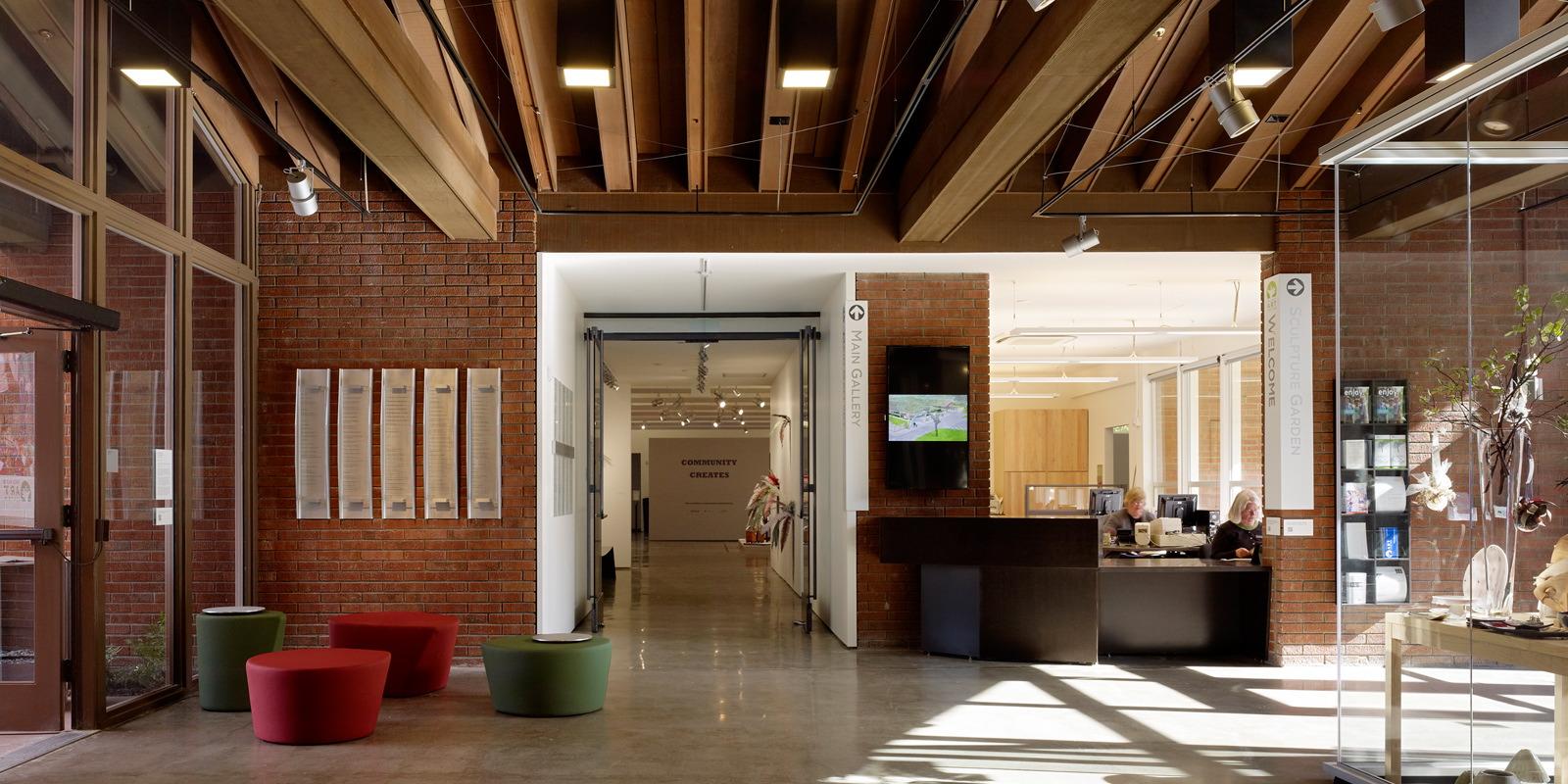Palo Alto Art Center (4).jpg