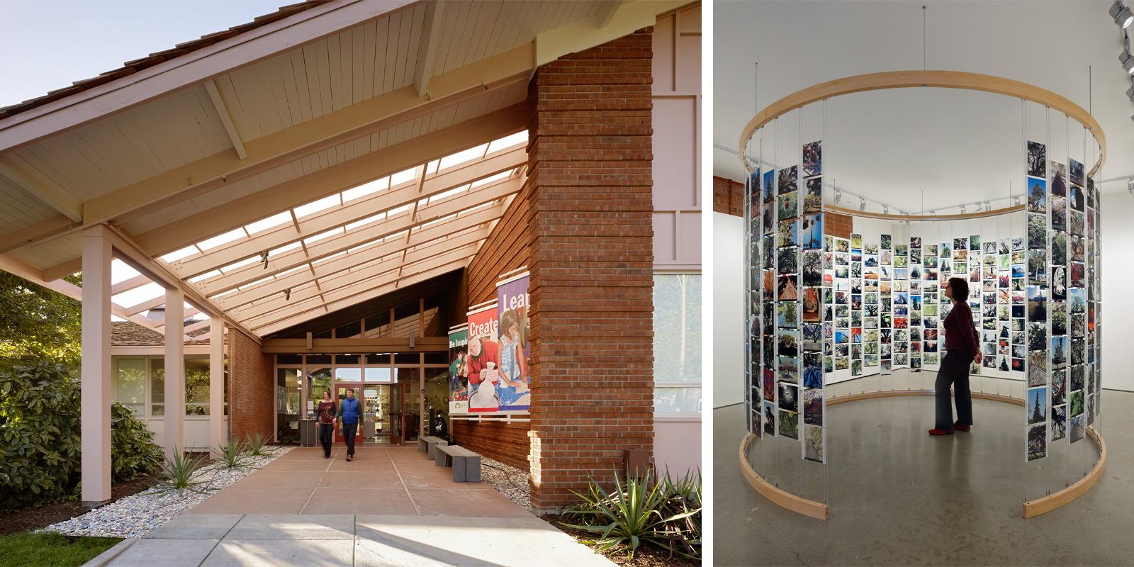 Palo Alto Art Center (3).jpg