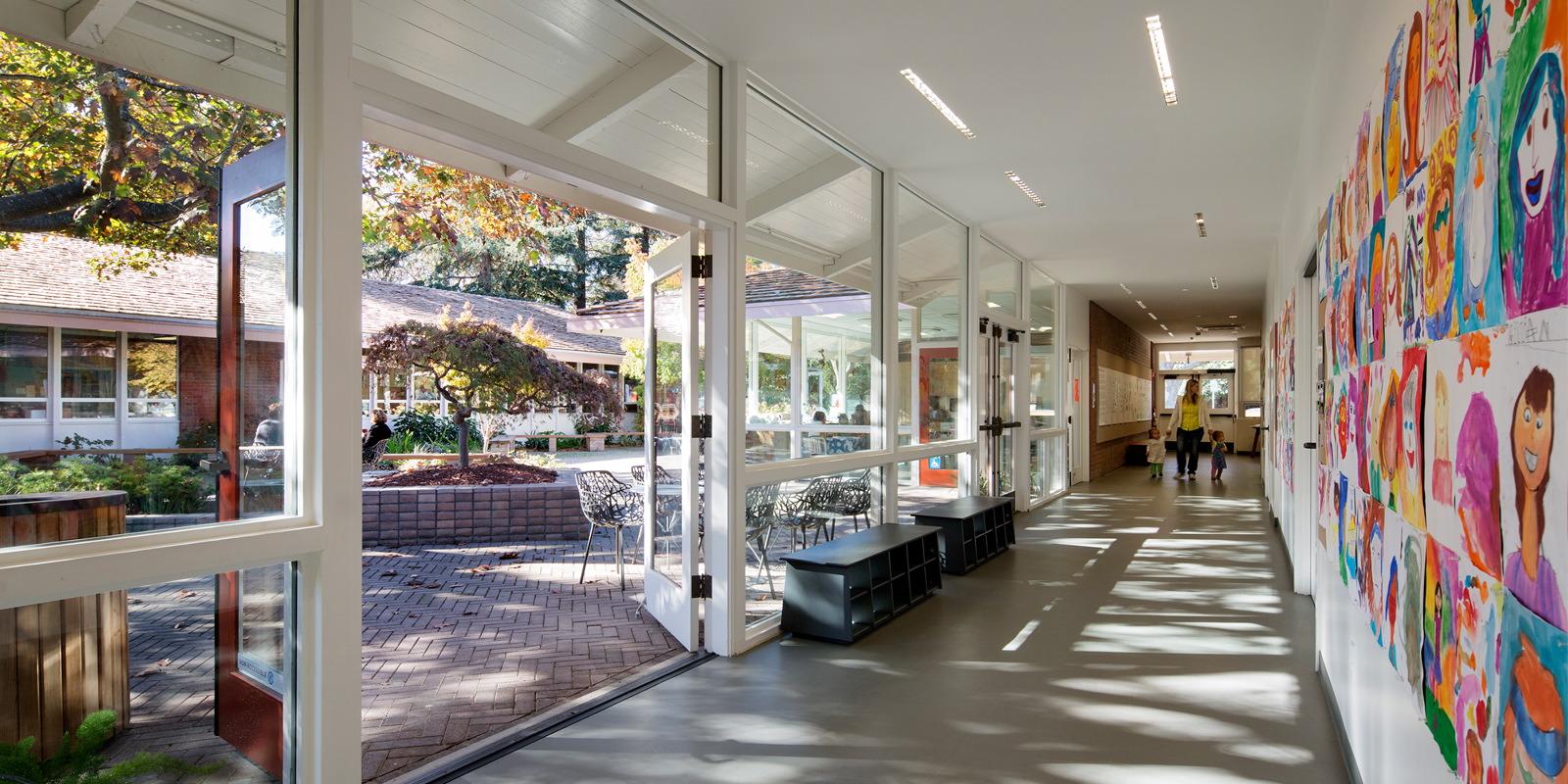 Palo Alto Art Center (5).jpg