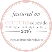colorado couture feature wedding photographer.png