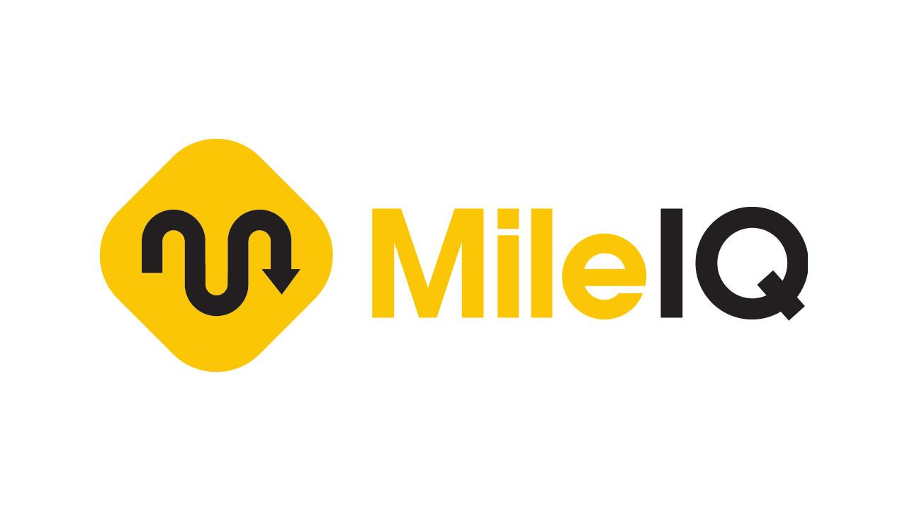 Logo_1_.5925d55a482f3.jpg