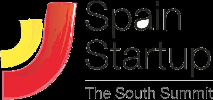 south-summit-2015-logo.png