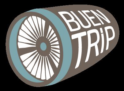 Logo-buen-trip-color.png