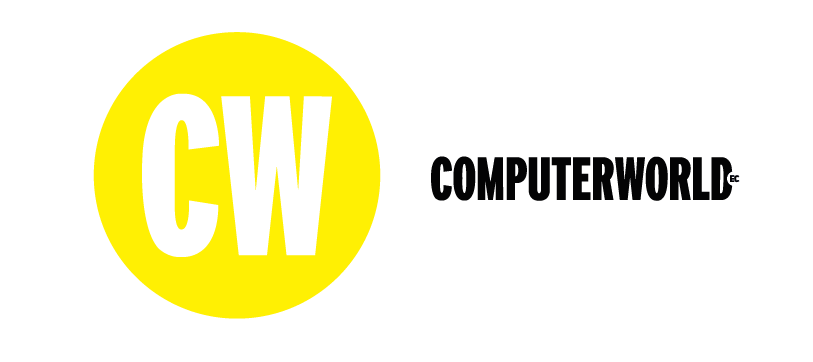 logoCOMPUTERWORLD-01.png
