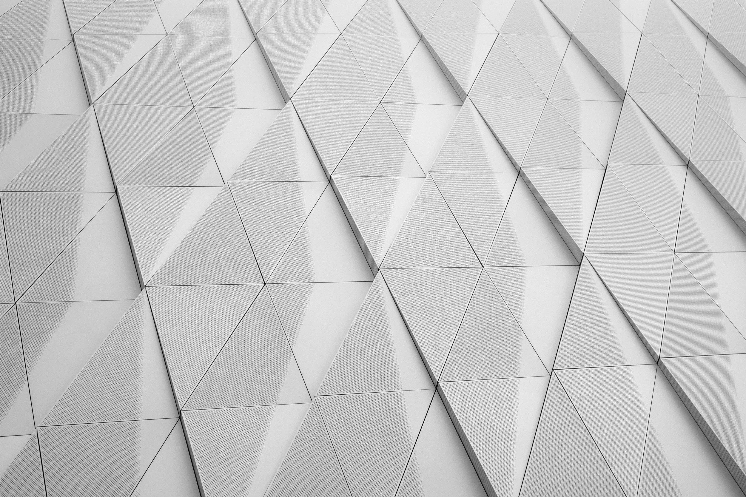 ¿A quién está dirigido? - El seminario Ser Digital en Seguros está dirigido a gerentes de tecnología y estrategia en empresas de seguros que quieran usar la tecnología como habilitador de negocios, además de afianzar, profundizar y ampliar sus conocimientos sobre InsureTech.