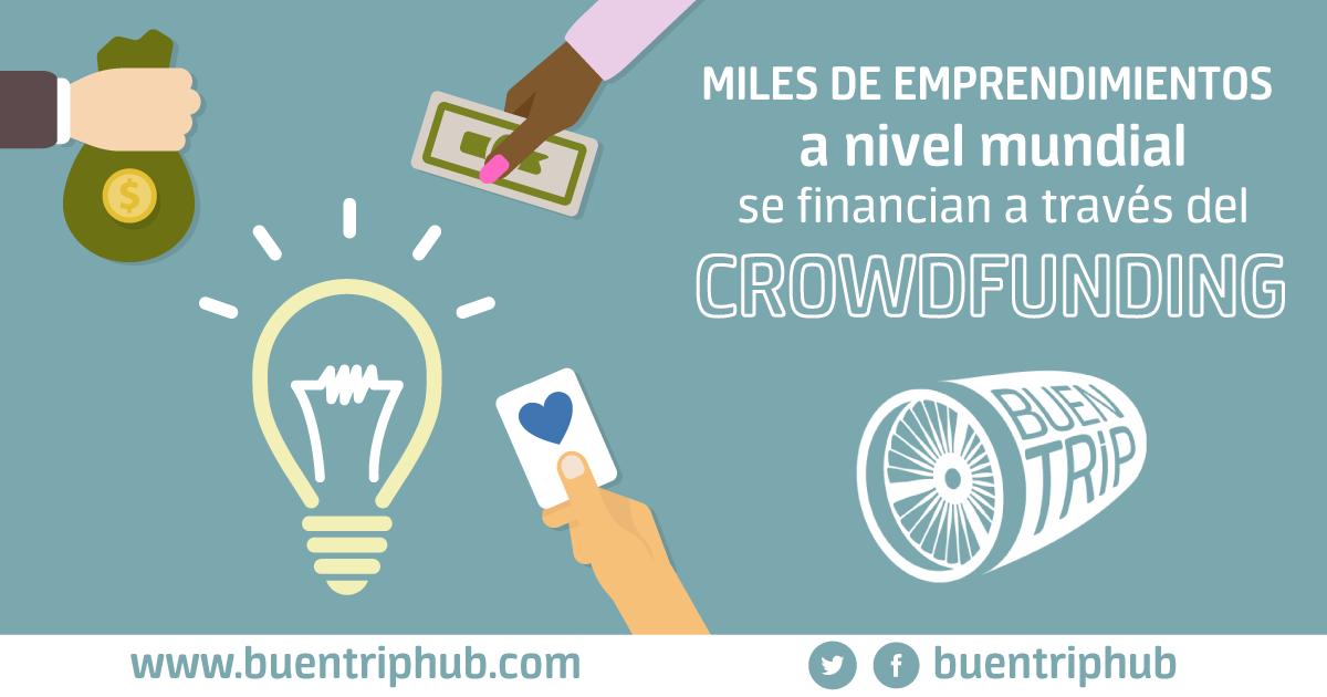 13-maneras-de-aprovechar-el-crowdfunding-para-tu-emprendimiento.png