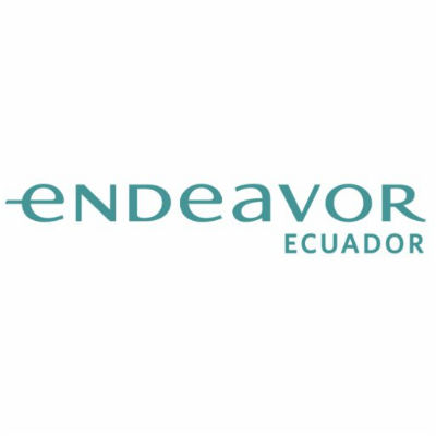 Endeavor - SS.jpg