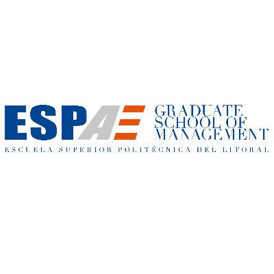 ESPAE - SS.jpg