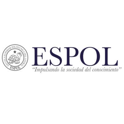ESPOL - SS.jpg