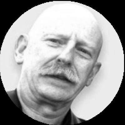 Daniel Wainmann  - Executive Chairman, Location World