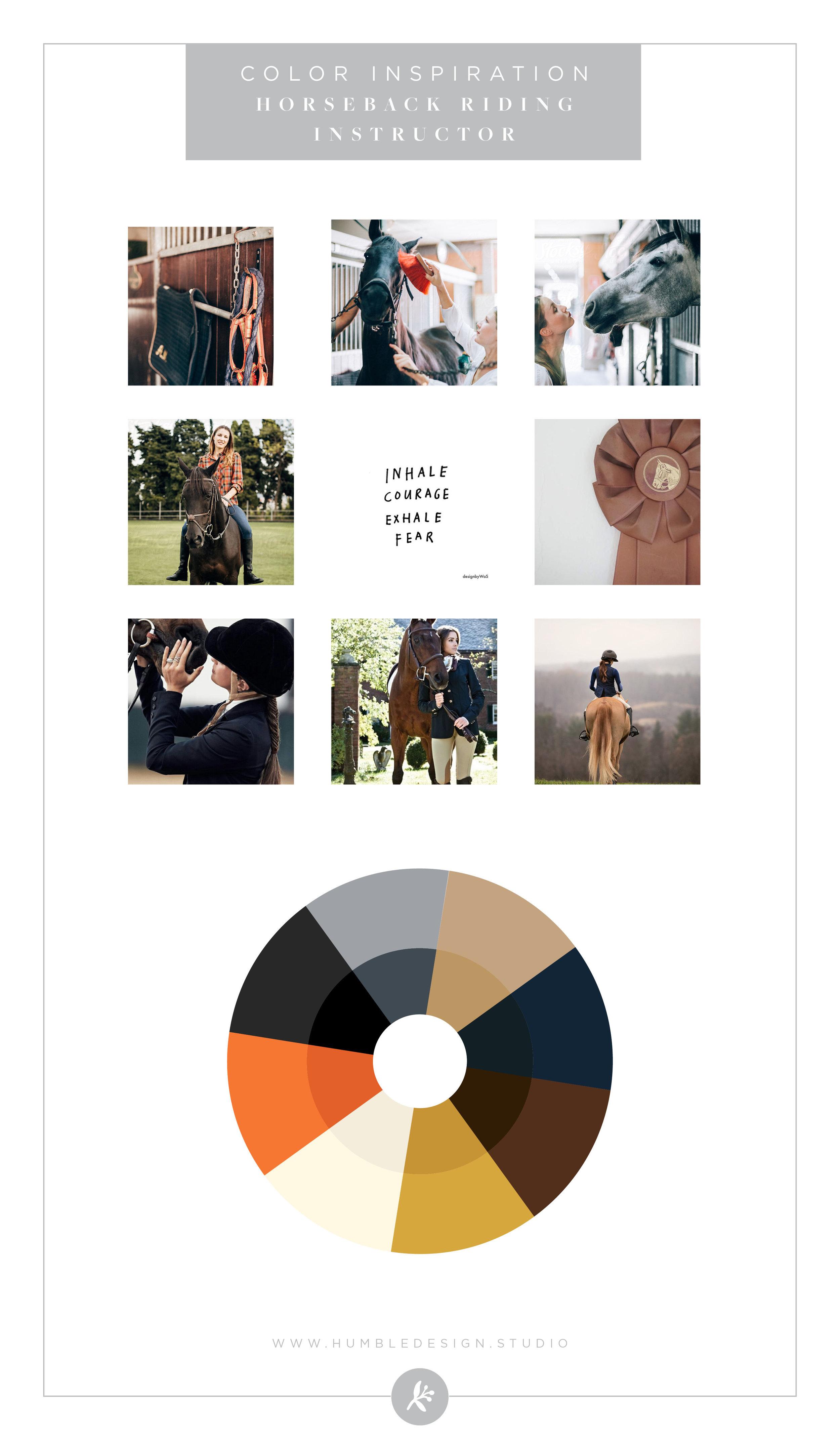 Horseback Riding Instructor Color Palette.jpg
