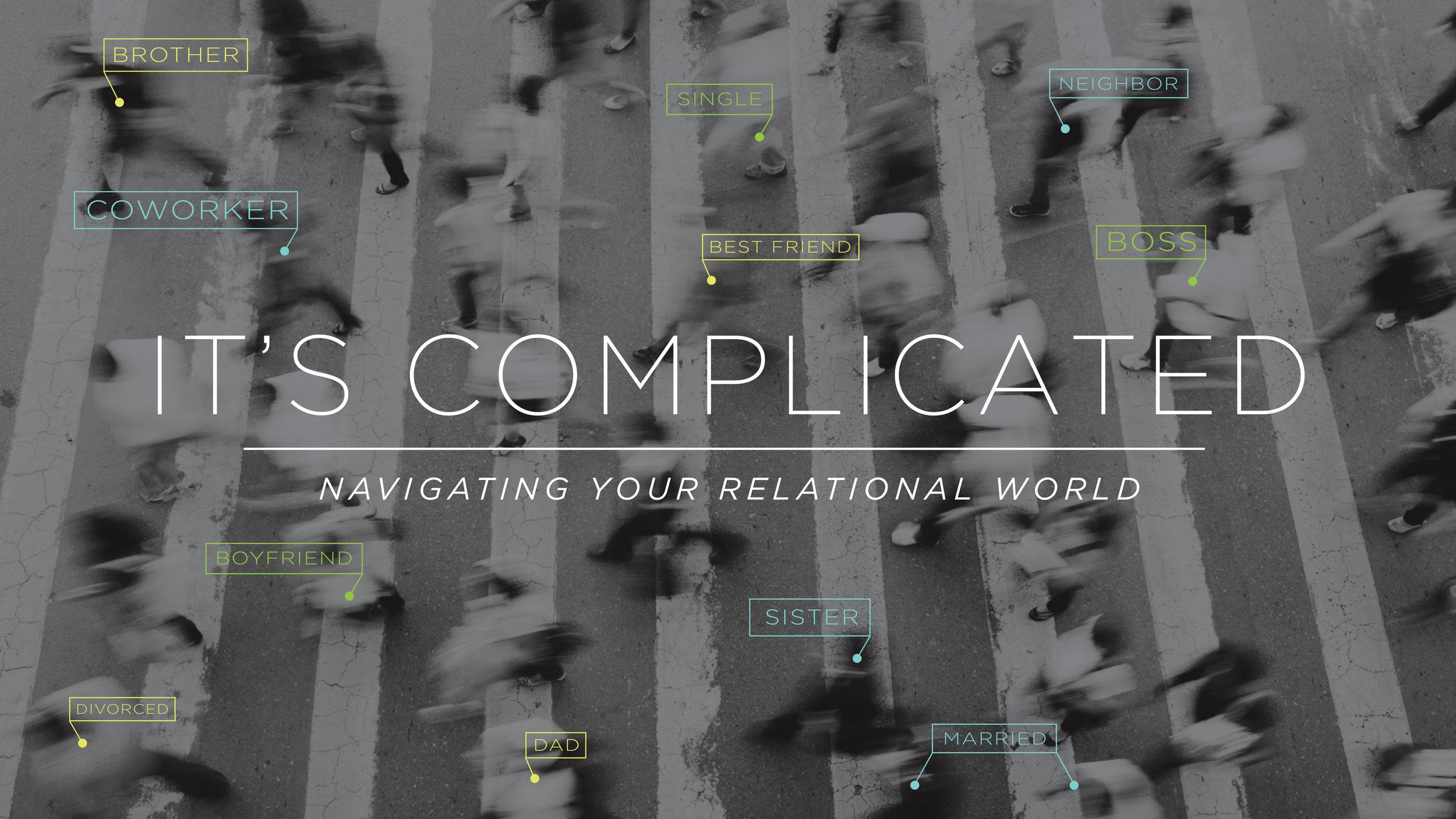 itscomplicatedgraphic