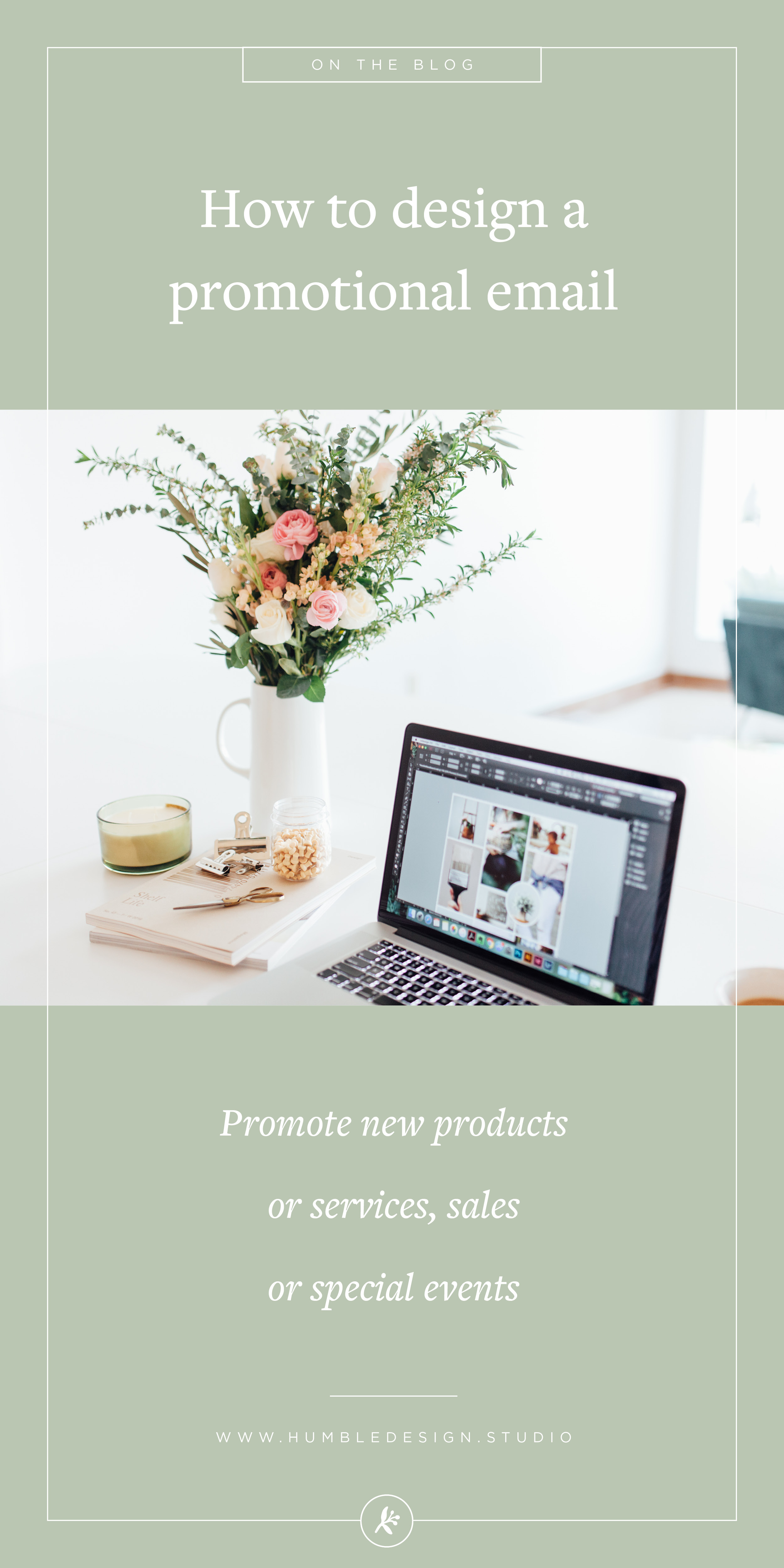 How to design a promotional email.jpg