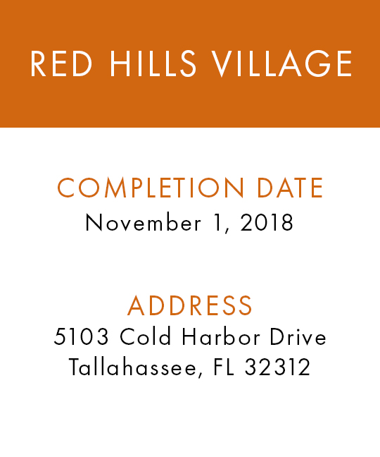 Red Hills Village CGC Contact.jpg