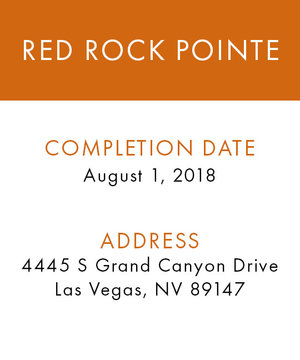 Red-Rock-Pointe-CGC-Contact.jpg