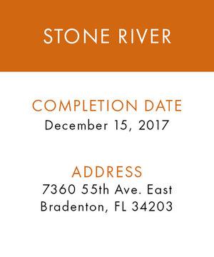 Stone-River-CGC-Contact.jpg