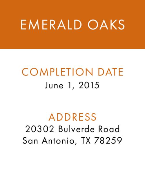 Emerald+Oaks+CGC+Contact.png