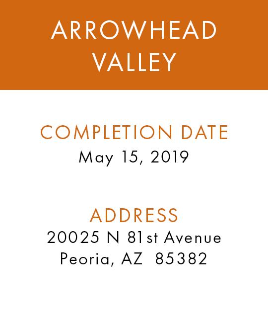 Arrowhead Valley CGC Contact.jpg