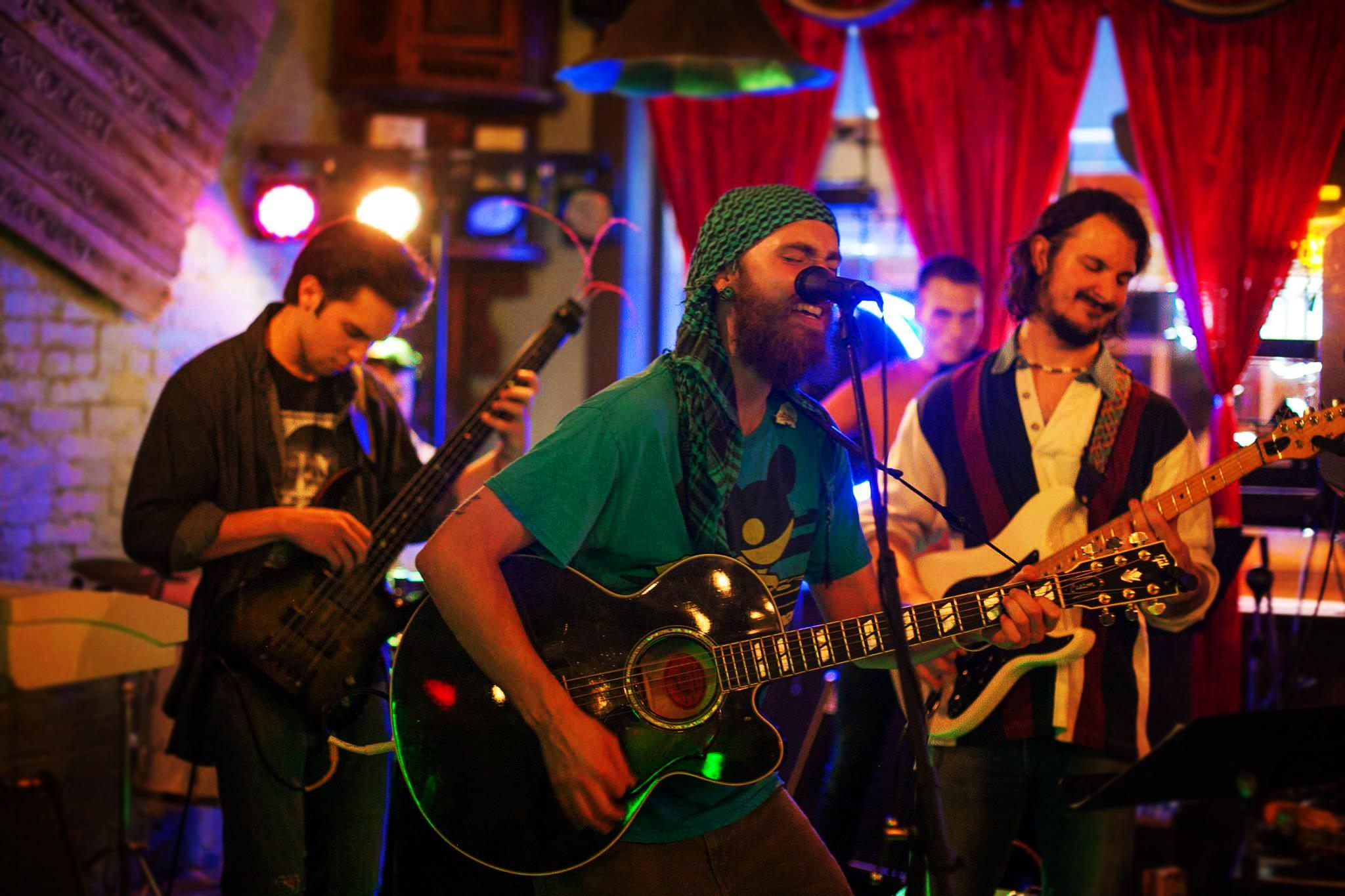 Garrett Band.jpg