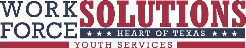 HWB731_WSHOT_YouthServices_Logo_CMYK_Nov2015.jpg