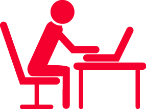 silhouette_icons_red_work.jpg