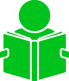 silhouette_icons_green_reading.jpg