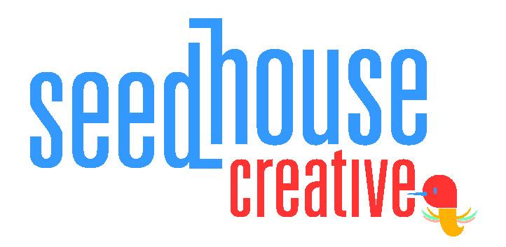 SeedhouseLogo.jpg