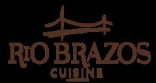 Rio Brazos.png