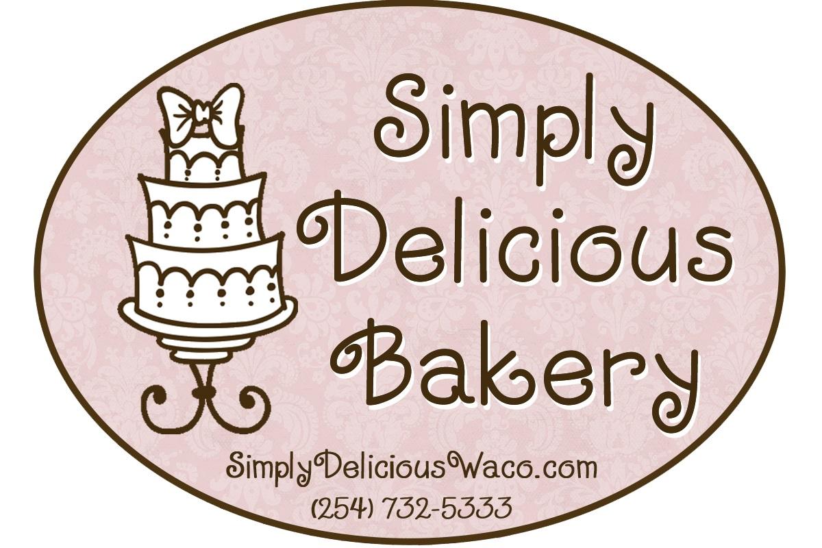 Simply+Delicious+Waco.jpg