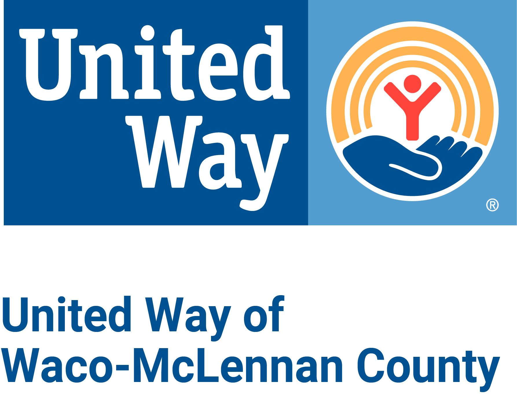 UW Logo Digital.jpg