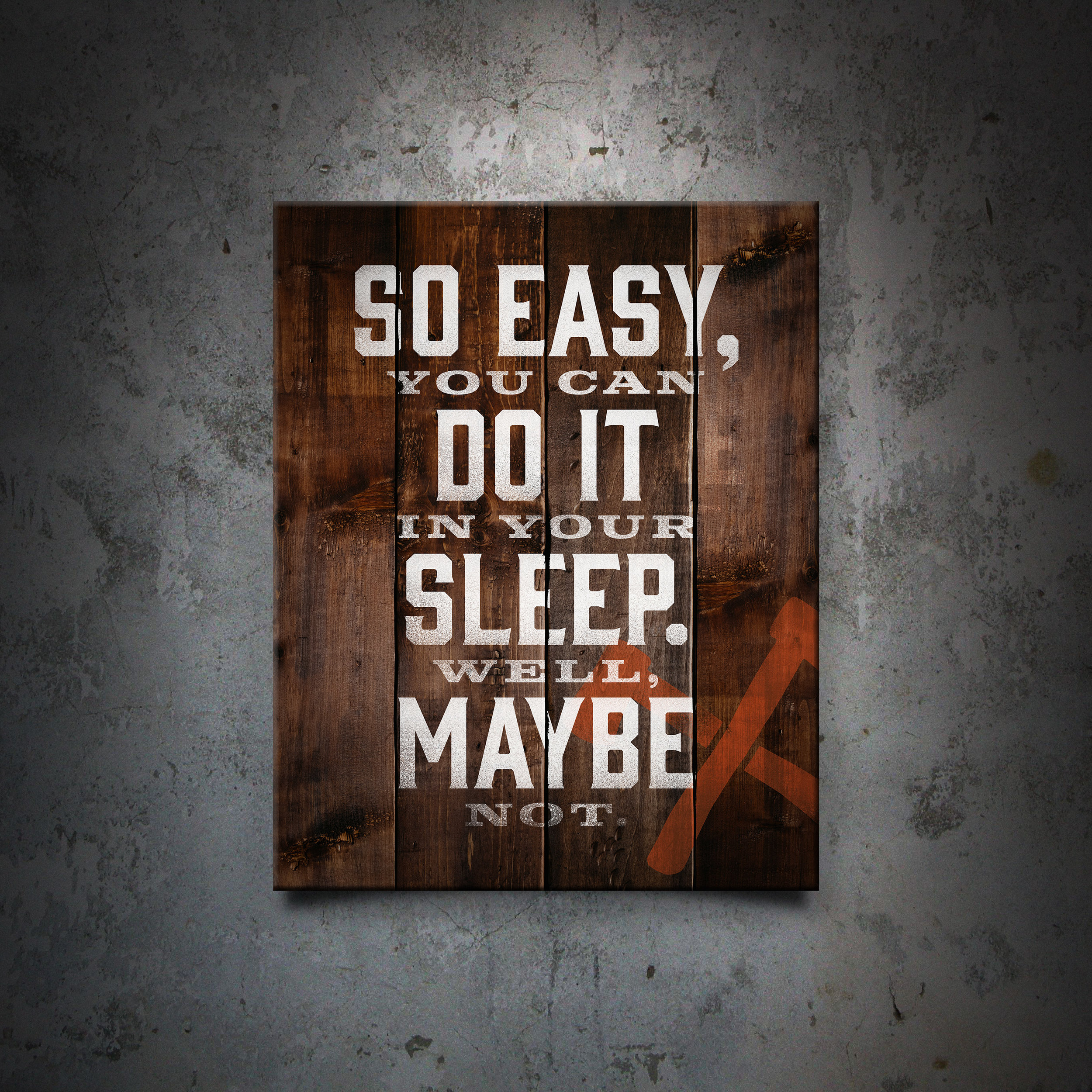 B&T_Wooden_Posters_SLEEP.jpg