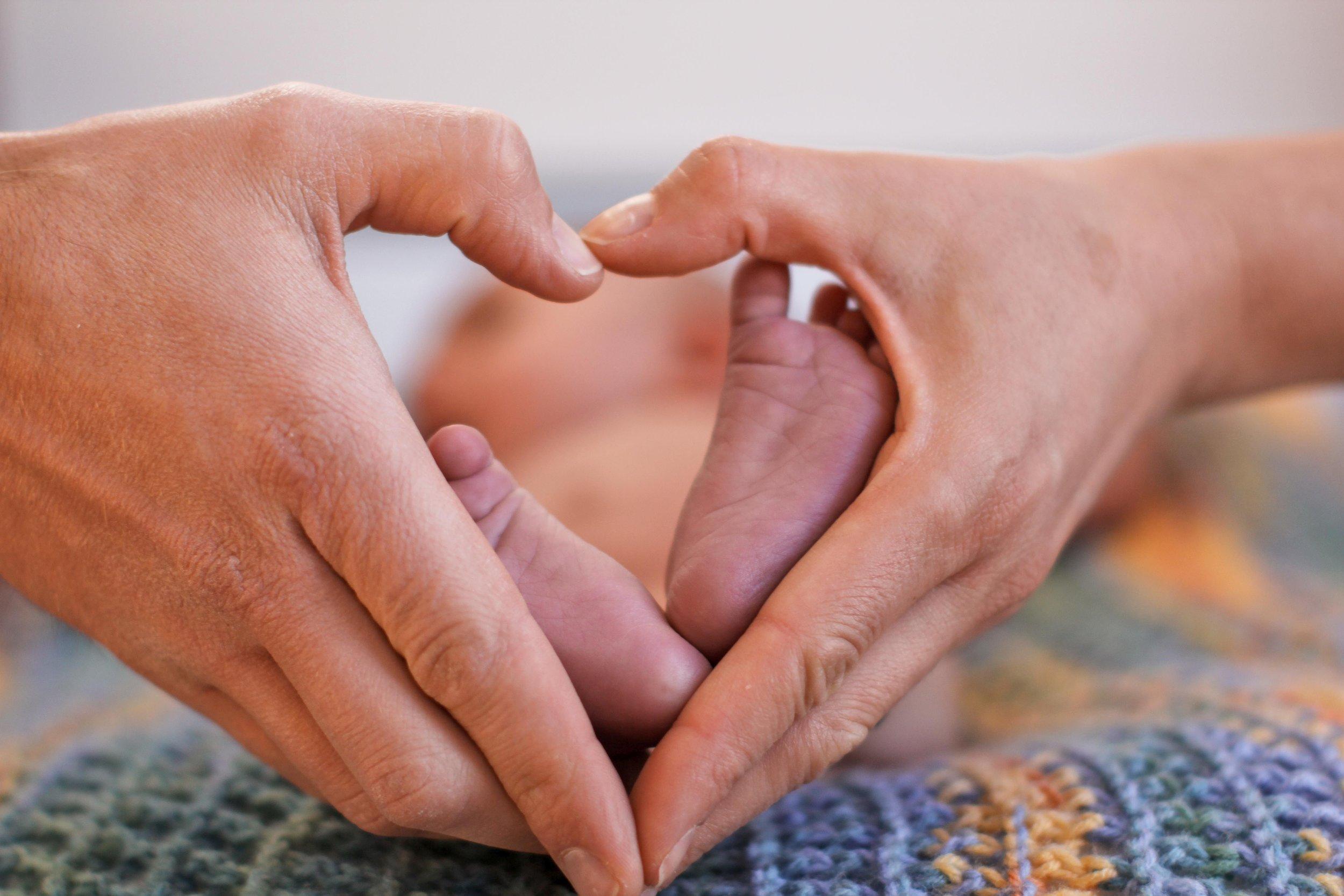 edie feet heart.jpg