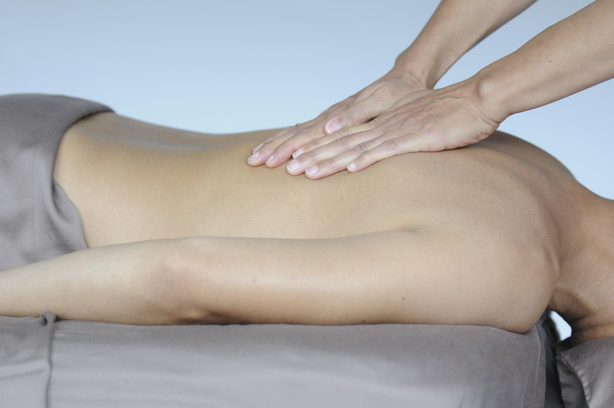 back massage 2.jpg