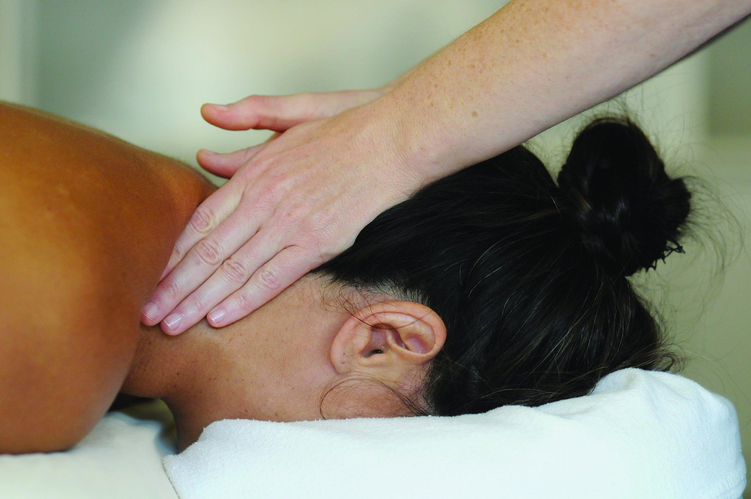 neck massage 2.jpg