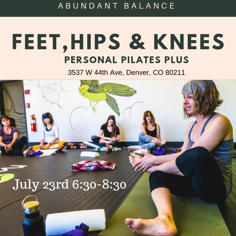 Feet, Hips&Knees social .png