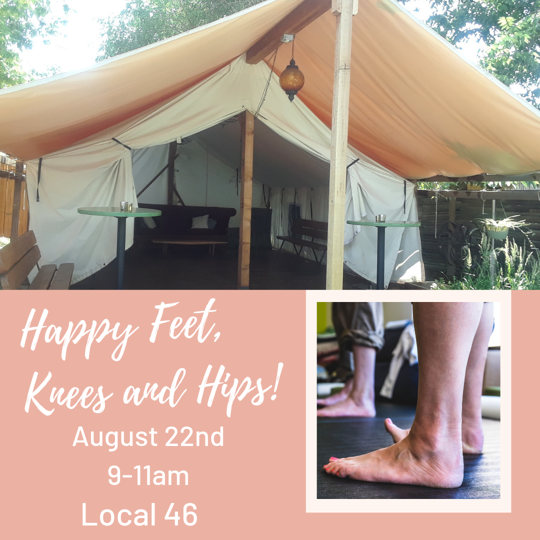 Happy Feet, Knees and Hips! ----Local 46.png