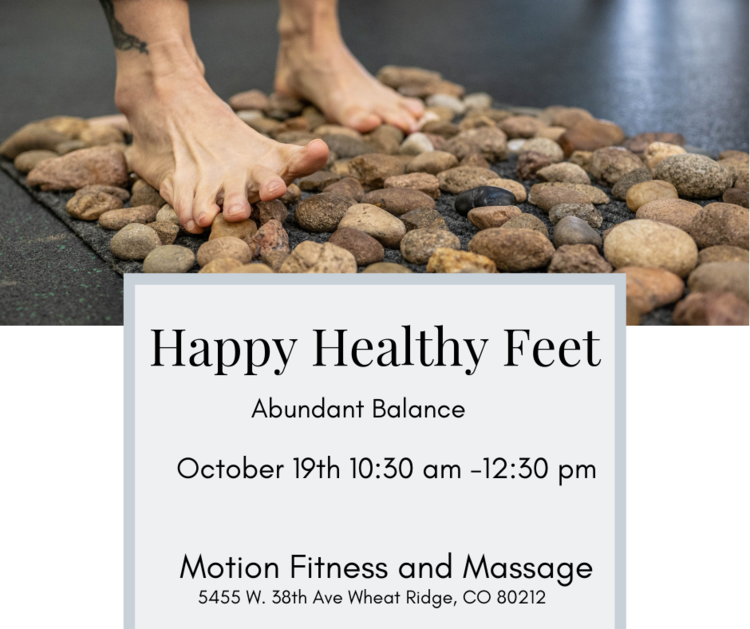 Oct 2019 Healthy Feet .png