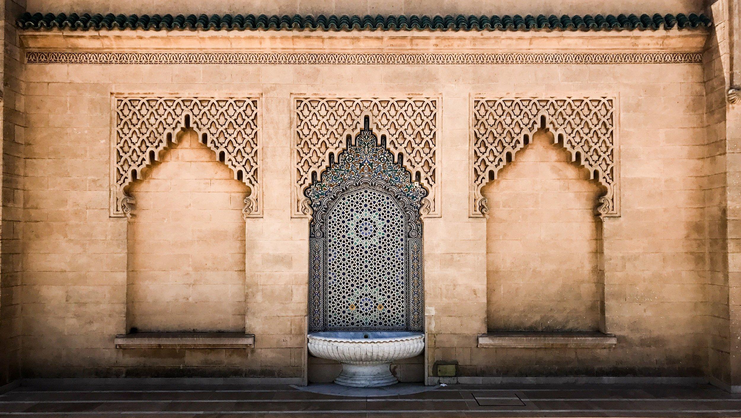 Morocco Post (35 of 60).jpg