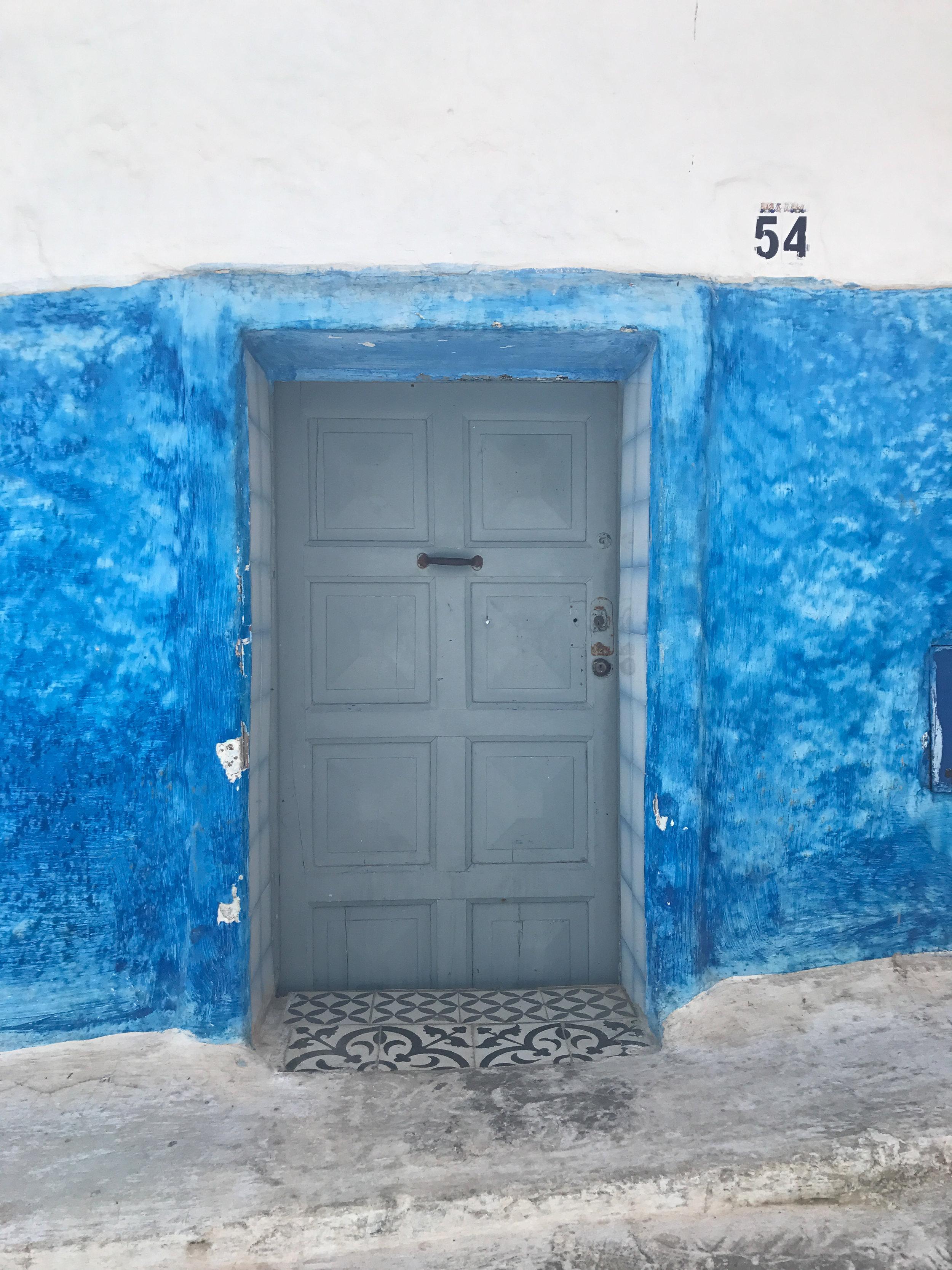 Morocco Post (13 of 60).jpg