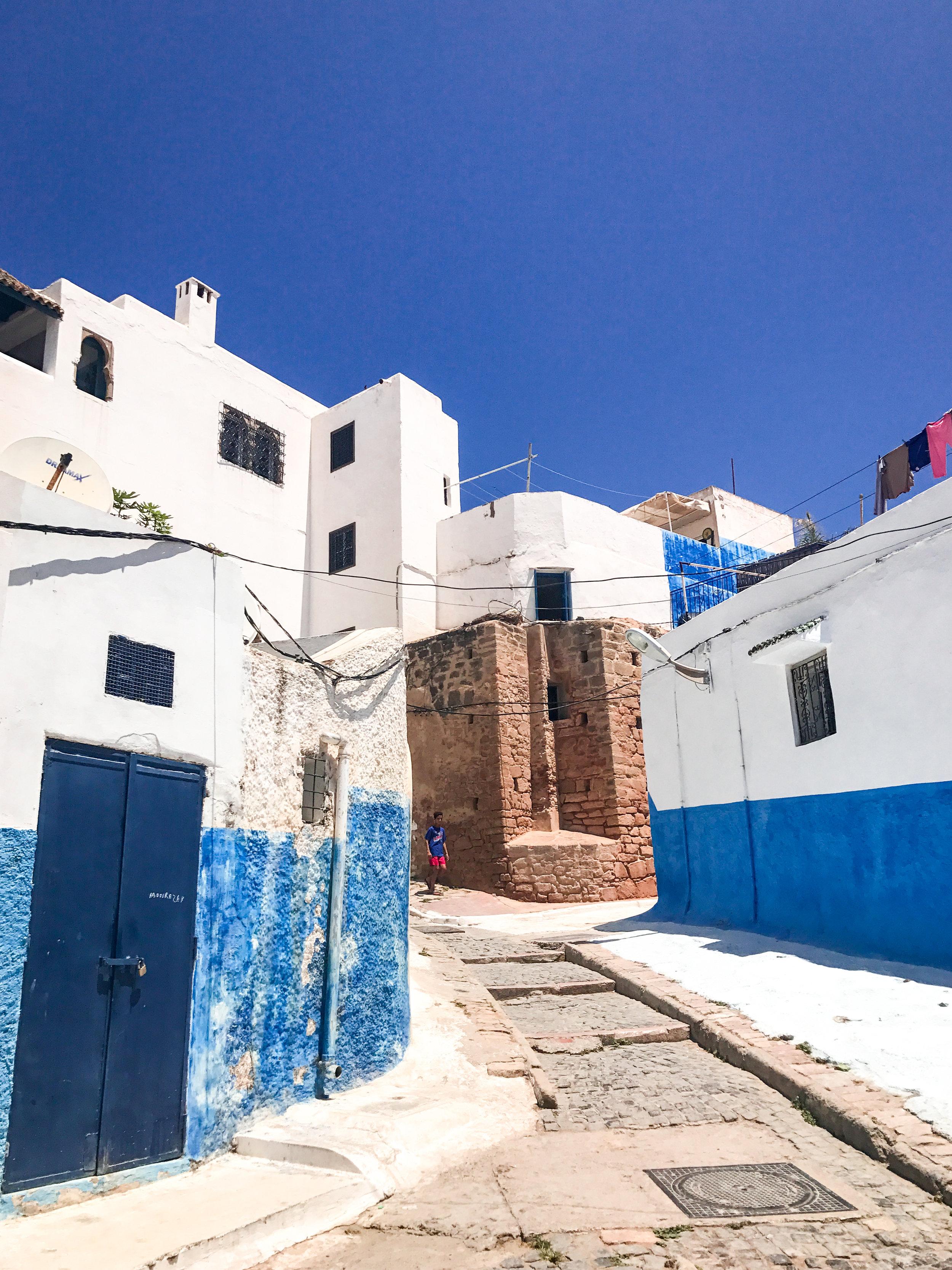 Morocco Post (14 of 60).jpg