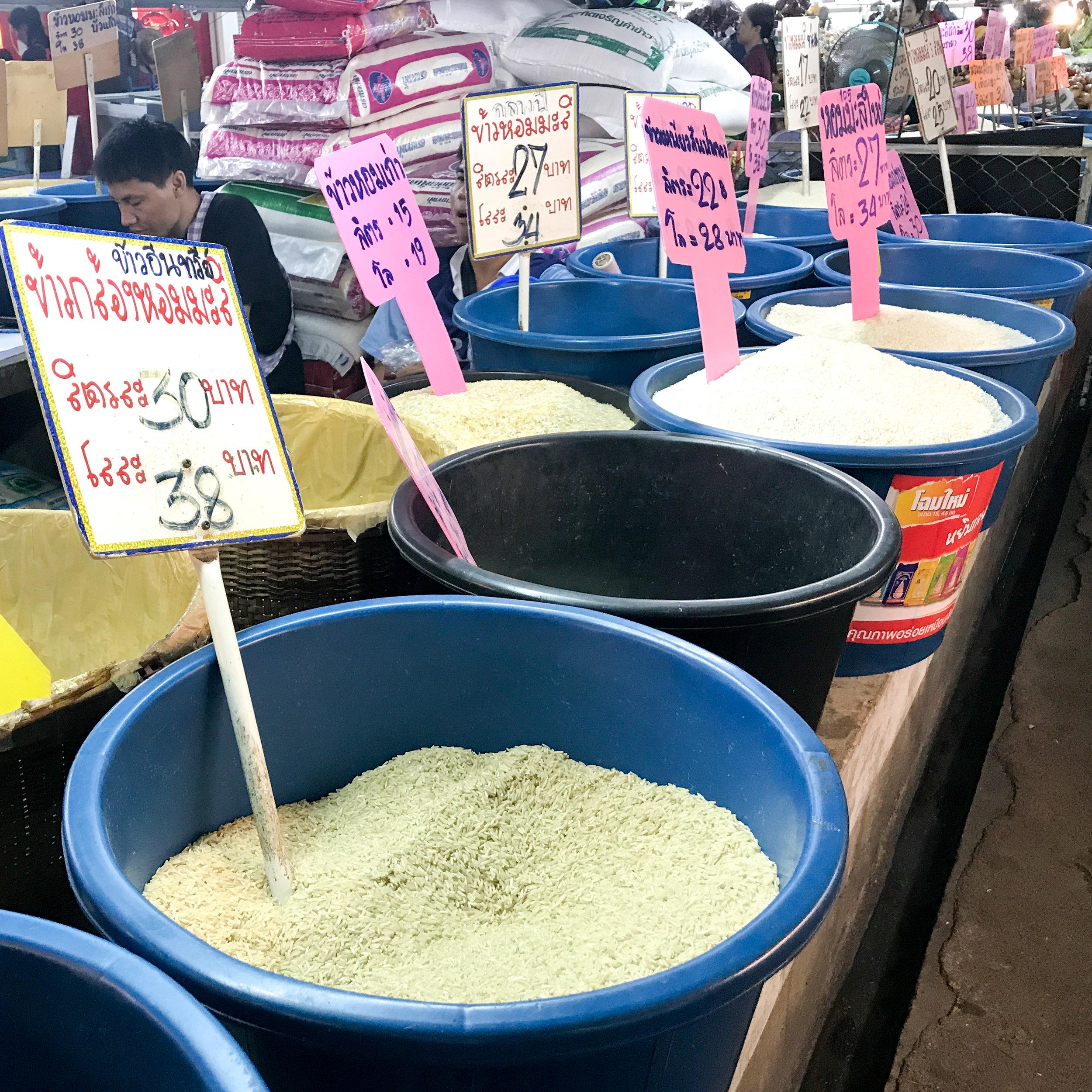 Thai Cooking School Post (1 of 43).jpg