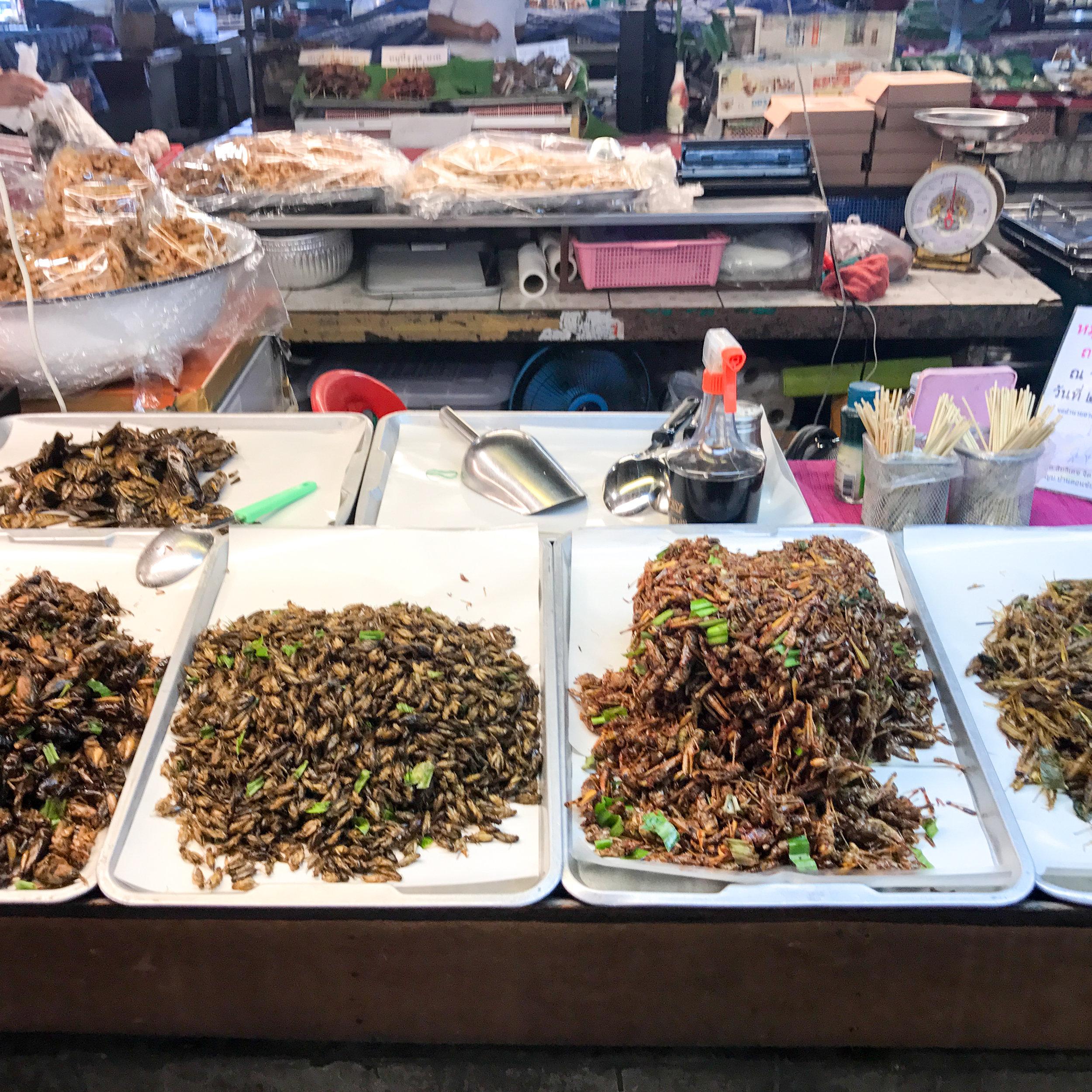 Thai Cooking School Post (7 of 43).jpg