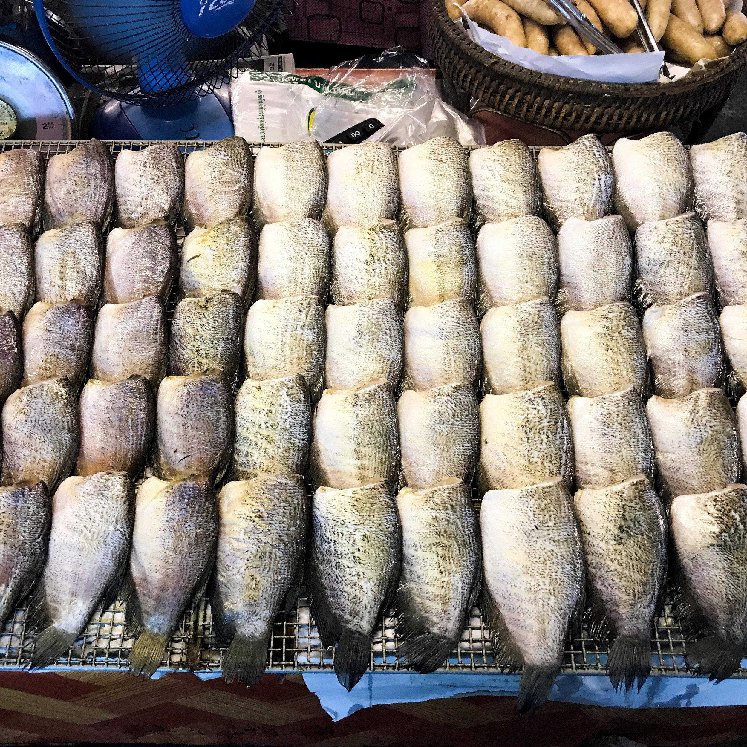 Thai Cooking School Post (8 of 43).jpg