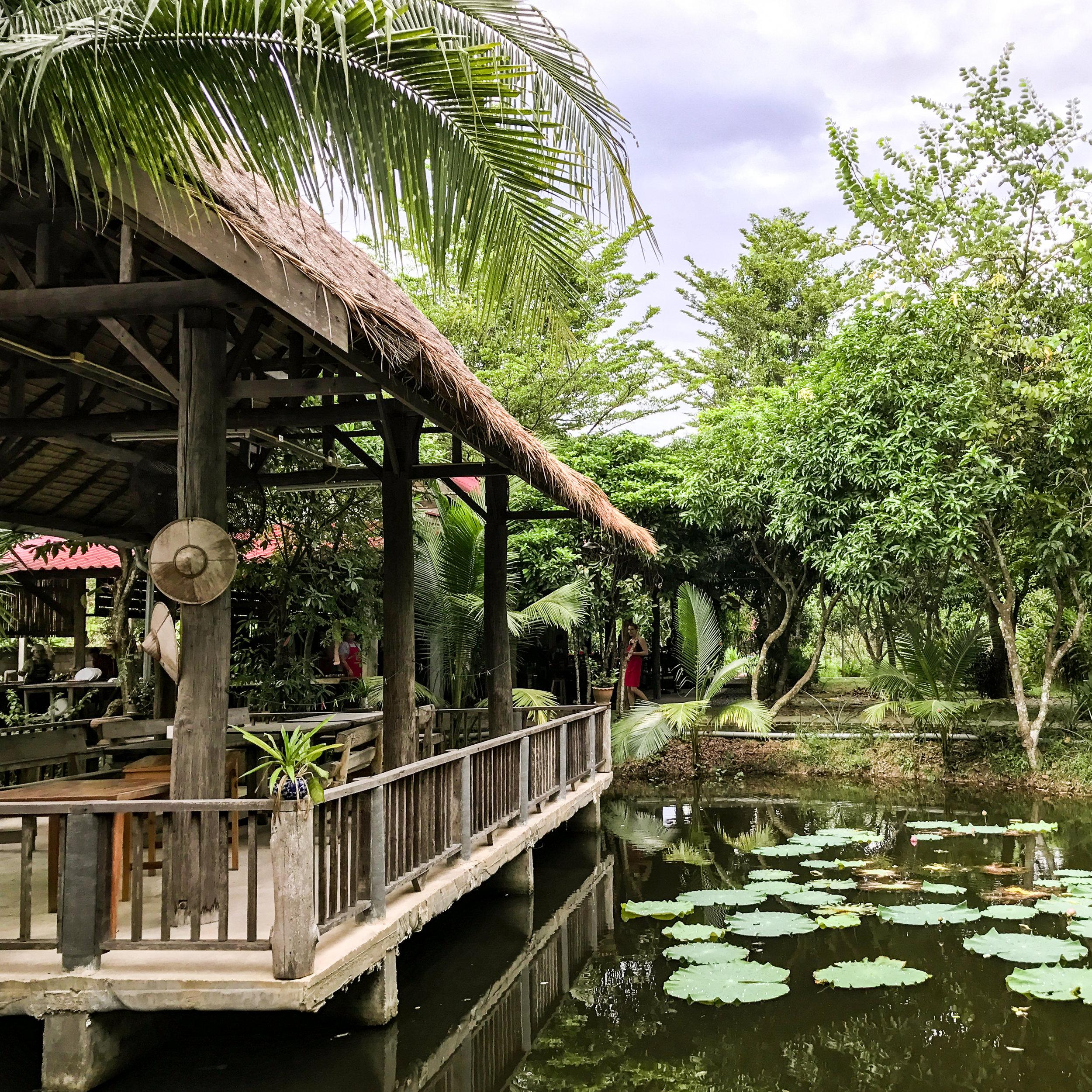Thai Cooking School Post (38 of 43).jpg