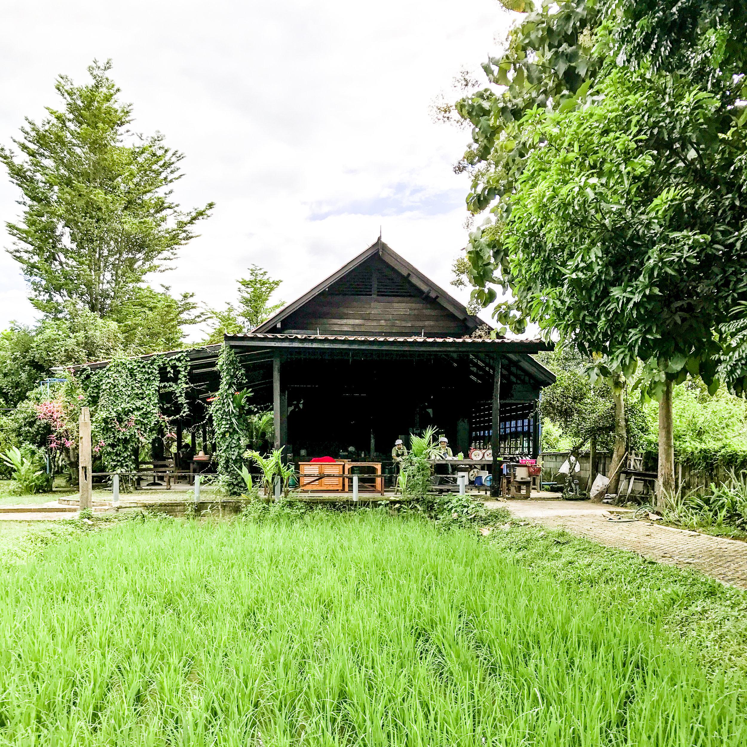 Thai Cooking School Post (36 of 43).jpg
