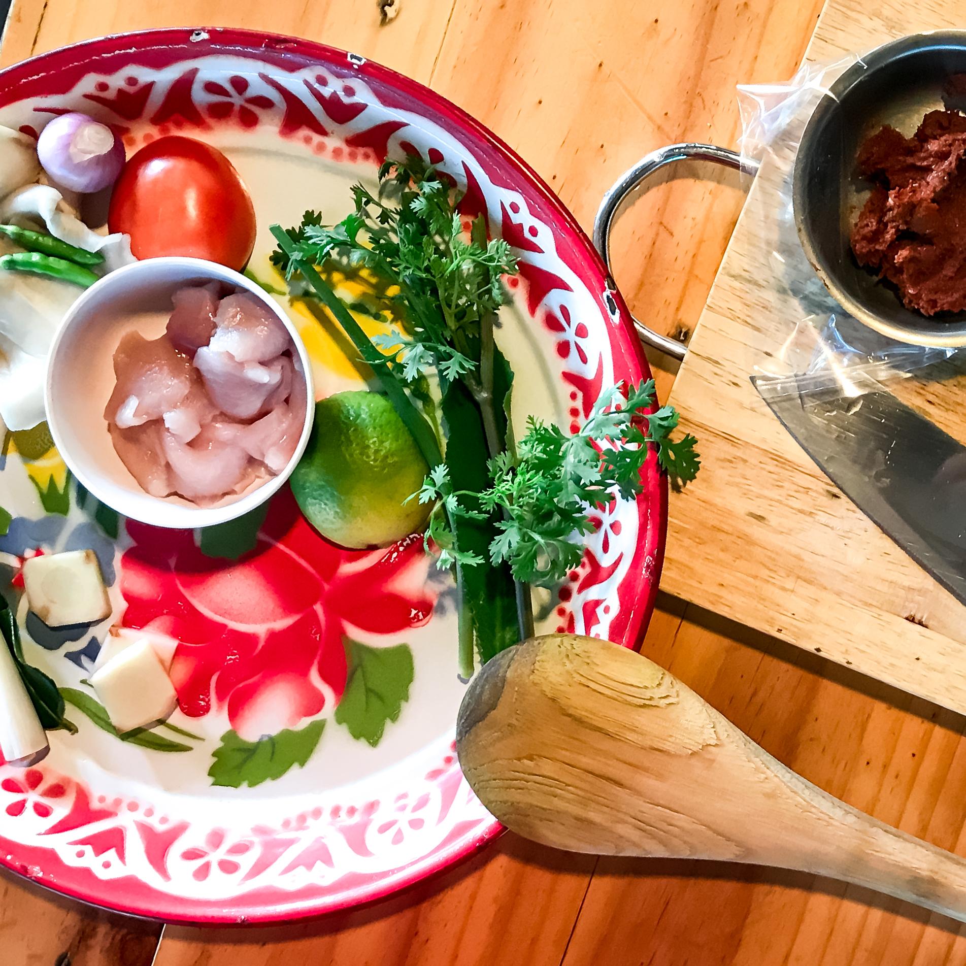 Thai Cooking School Post (16 of 43).jpg