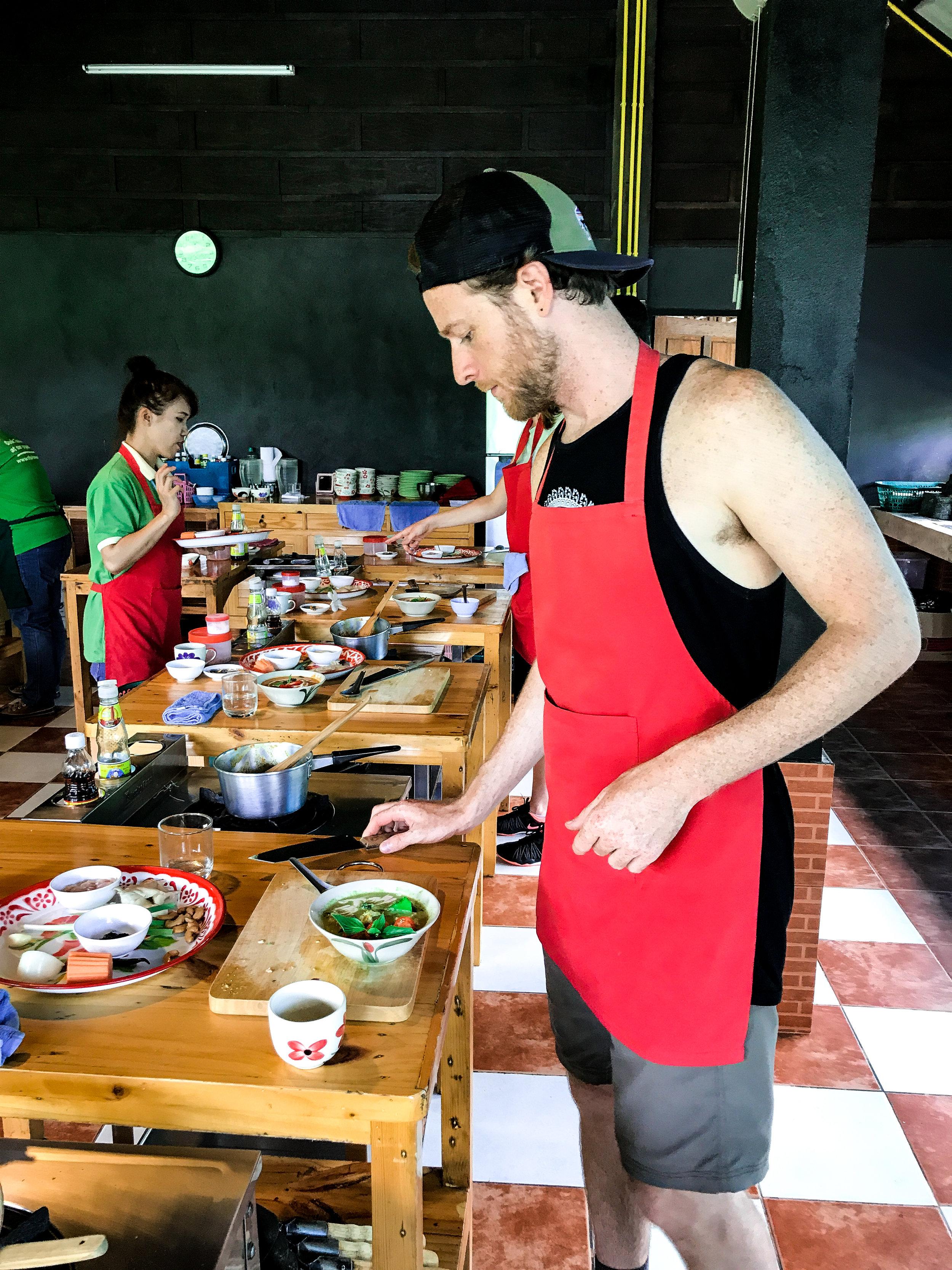 Thai Cooking School Post (29 of 43).jpg