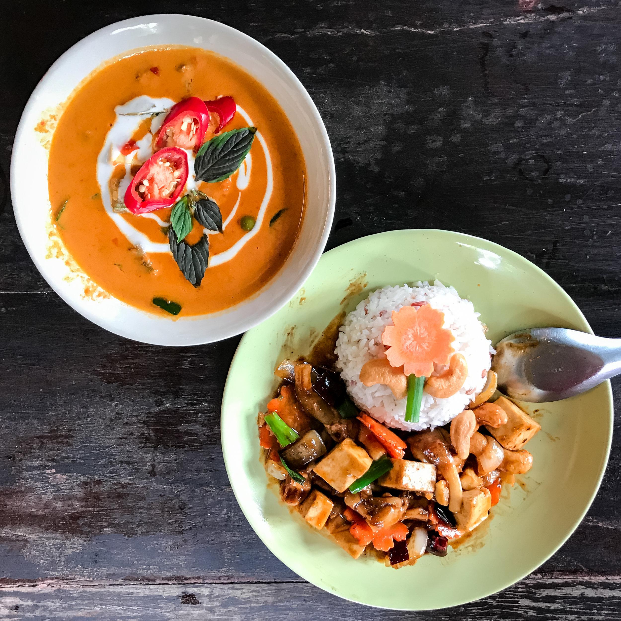Thai Cooking School Post (32 of 43).jpg