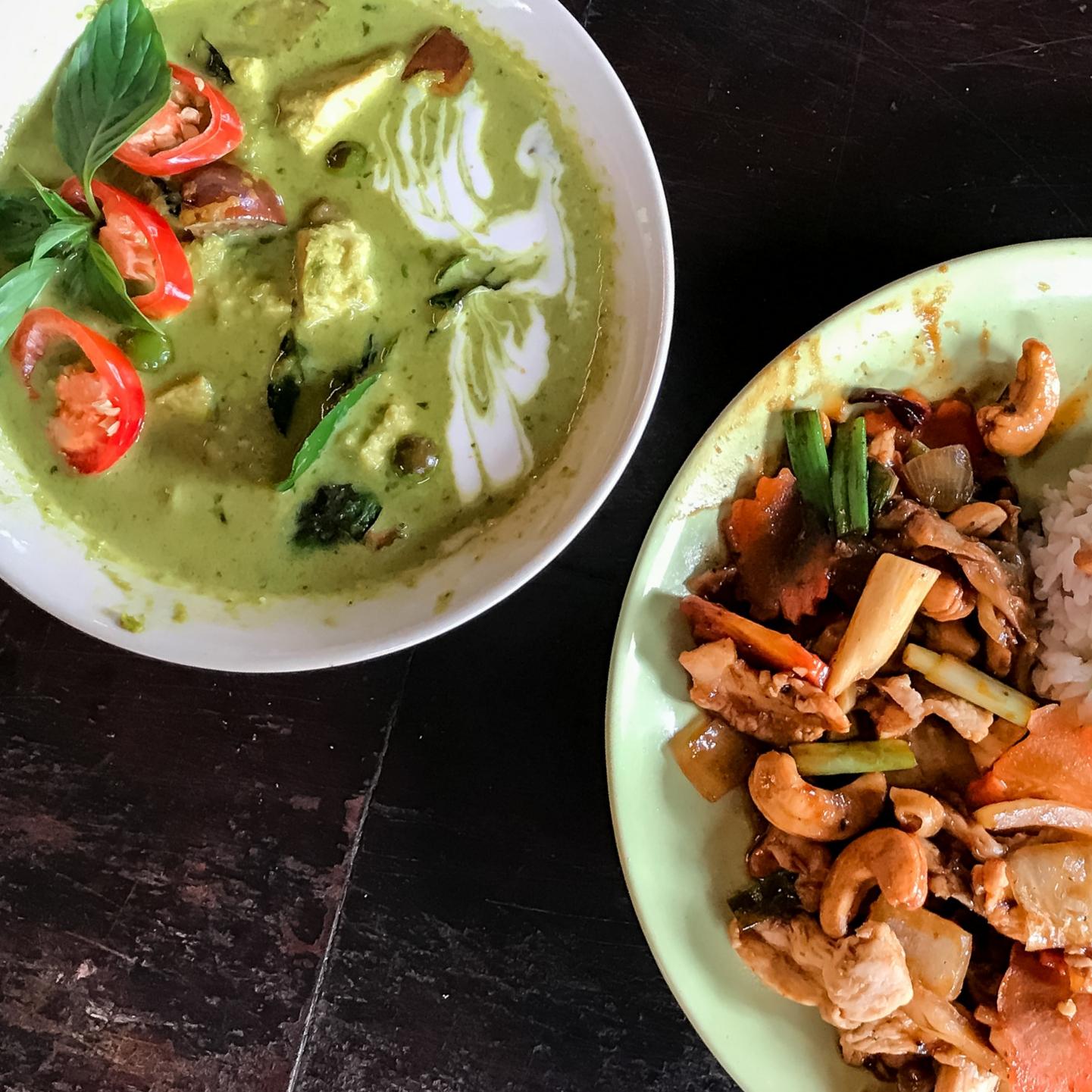 Thai Cooking School Post (33 of 43).jpg